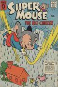 Super Mouse (1948) 45