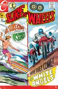 Surf N' Wheels (1969) 1