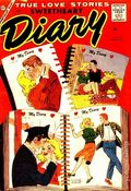 Sweetheart Diary (1949) 42