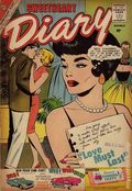 Sweetheart Diary (1949) 55