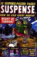 Suspense (1950) 17