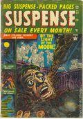 Suspense (1950) 29