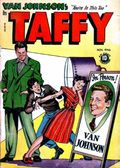 Taffy Comics (1945) 5