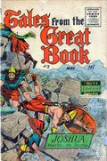 Tales from the Great Book (1955) 2