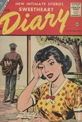 Sweetheart Diary (1949) 33
