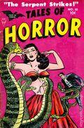 Tales of Horror (1952 Toby/Minoan) 10