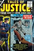Tales of Justice (1955) 53