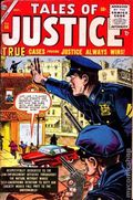 Tales of Justice (1955) 56