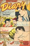 Sweetheart Diary (1949) 53