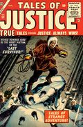 Tales of Justice (1955) 59