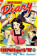 Sweetheart Diary (1949) 57
