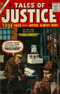 Tales of Justice (1955) 63