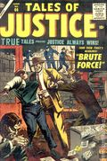 Tales of Justice (1955) 66