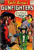 Swift Arrow's Gunfighters (1957) 4