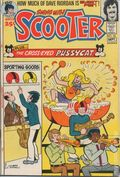 Swing with Scooter (1966) 35