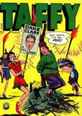 Taffy Comics (1945) 7