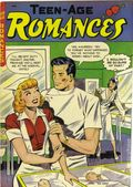 Teen-Age Romances (1949) 2