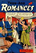 Teen-Age Romances (1949) 17