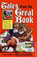 Tales from the Great Book (1955) 1