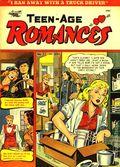 Teen-Age Romances (1949) 23