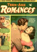 Teen-Age Romances (1949) 26