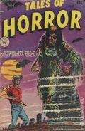 Tales of Horror (1952 Toby/Minoan) 13