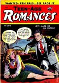 Teen-Age Romances (1949) 38