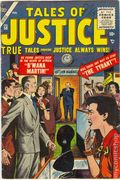 Tales of Justice (1955) 58