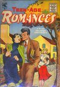Teen-Age Romances (1949) 44