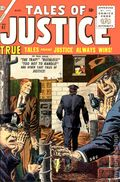 Tales of Justice (1955) 61