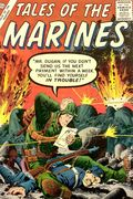 Tales of the Marines (1957) 4