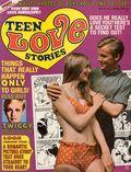 Teen Love Stories (1969) 1