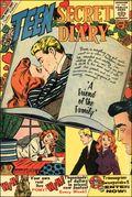 Teen Secret Diary (1959) 5
