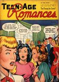 Teen-Age Romances (1949) 1
