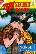 Teen Secret Diary (1959) 11