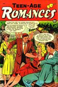 Teen-Age Romances (1949) 16