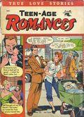 Teen-Age Romances (1949) 25