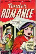 Tender Romance (1953) 1