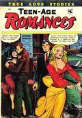Teen-Age Romances (1949) 31