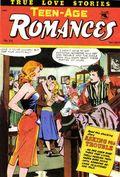 Teen-Age Romances (1949) 34