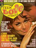 Teen Love Stories (1969) 3
