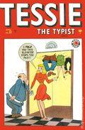 Tessie the Typist (1944) 21