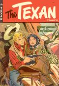 Texan (1948 St. John) 5