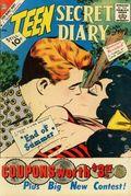 Teen Secret Diary (1959) 10