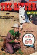 Tex Ritter Western (1950) 18