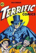 Terrific Comics (1944 Continental) 6