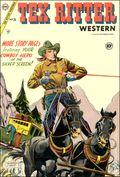 Tex Ritter Western (1950) 26