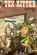 Tex Ritter Western (1950) 27