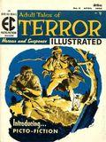 Terror Illustrated (1955) 2