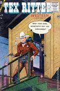 Tex Ritter Western (1950) 29